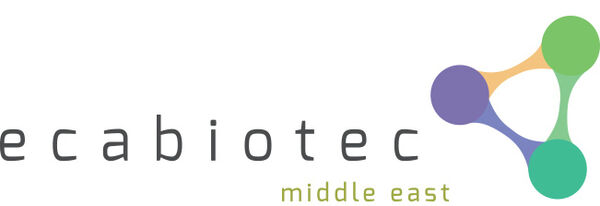 Ecabiotec Middle East